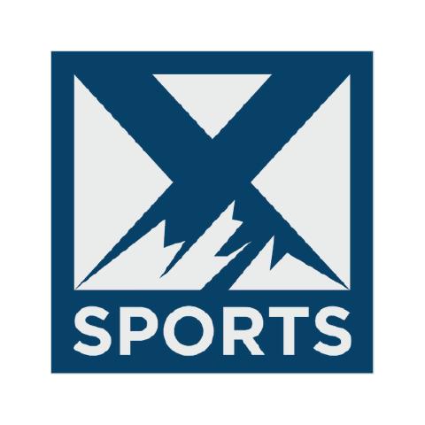 X Sports