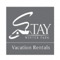 Stay Winter Park