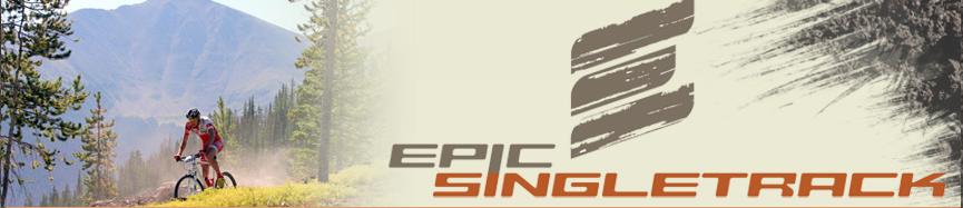 Epic Singletrack