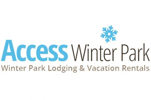 Access Winter Park!