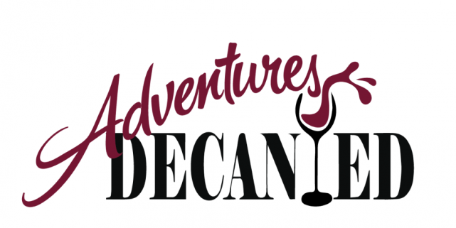 Adventures Decanted
