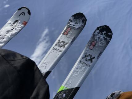 Ski Rental Winterparkskirental.com