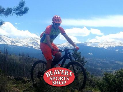 Locally owned and founded in 1995, Winter Park's best mountain bike, ski/snowboard rental shops.