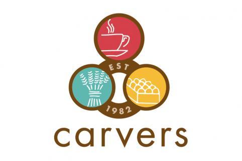 Carvers Bakery