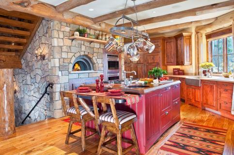Chillcoots - Colorado Custom Home Builders