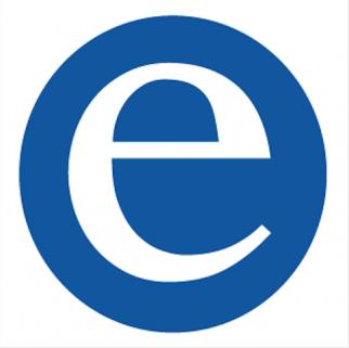 Equity Colorado Logo
