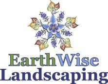 Earthwise Landscaping