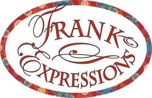 Frank Expressions logo
