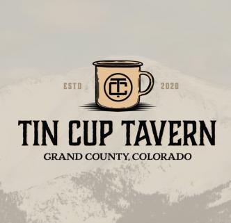 Fraser Tap Room LLC Tin Cup Tavern