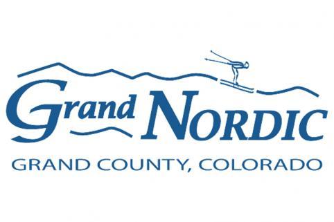 grand_nordic.jpg