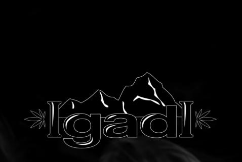 IgadI Tabernash