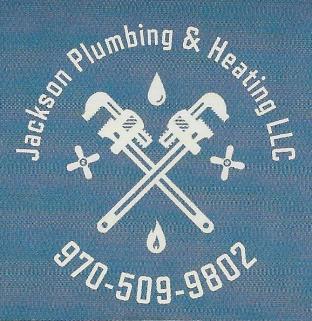Jackson Plumbing & Heating