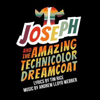 Joseph and the Amazing Technicolor Dreamcoat at Rocky Mountain Rep