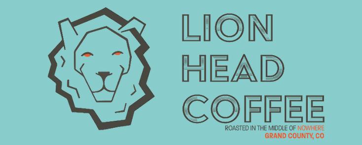 lionheadcoffee