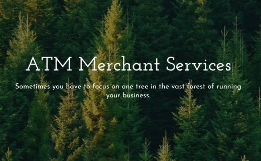 Lodgepole ATM Services