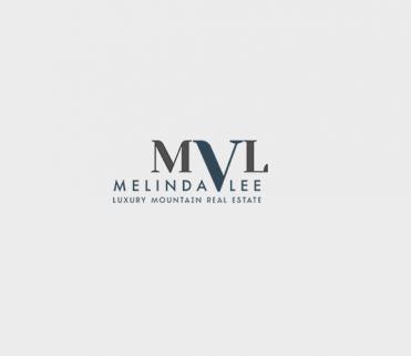 Melinda Lee Broker of Sotheby's International Realty Logo