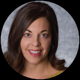 Melinda Lee Broker of Sotheby's International Realty