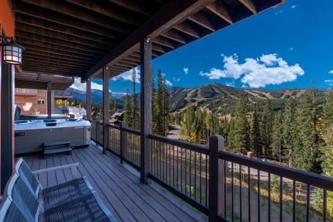 Celebrating 20 Years of Building Custom Homes in Grand County, Colorado