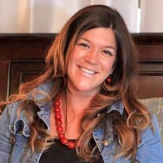 Monica D. Anderson, Broker Associate, RE/MAX Peak to Peak