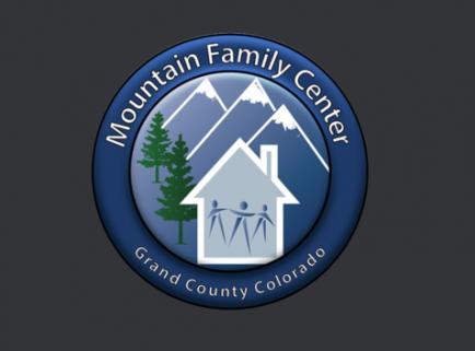 Mountain Family Center logo