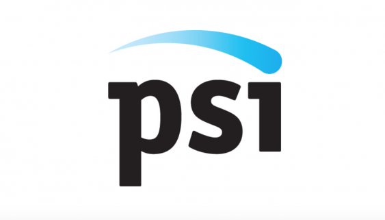PSI Production Services International