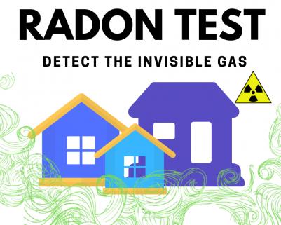 Radon Specialists Grand County, CO