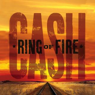 Ring of Fire at Rocky Mountain Rep