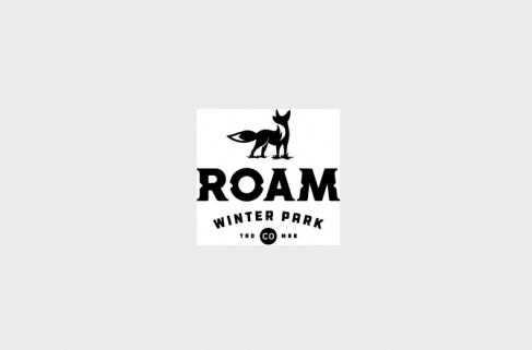 ROAM WINTER PARK