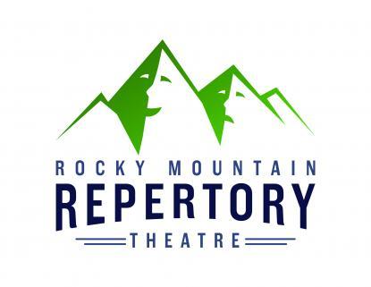 RMRT_Logo_4C_Lg.jpg