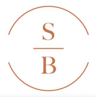 Scope Boutique logo