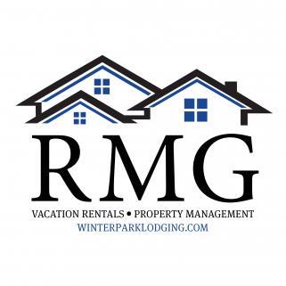 Resort Management Group