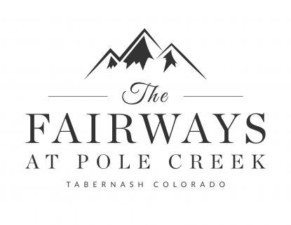 The-Fairways-Pole-Creek-Logo