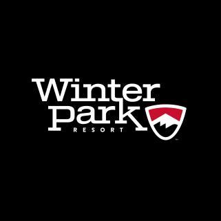 Provisioner at Winter Park Resort