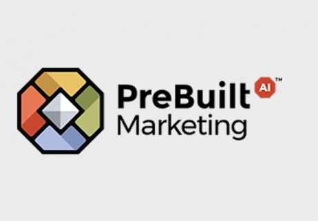 Interactive Society TJM Enterprises Inc PreBuilt AI Marketing