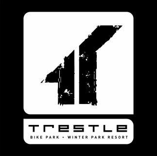 Trestle Pro Shop at Winter Park Resort