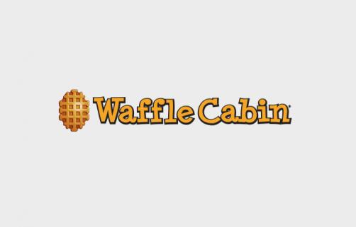Waffle Cabin Logo 648x414