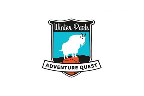wpadvquest_logo.jpg