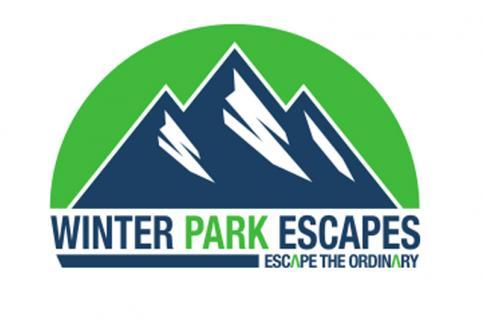 Winter Park Escapes - Escape The Ordinary