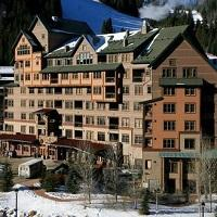 Ski In/Ski Out From One Of Our Many Zephyr Mountain Lodge Condos
