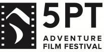 5Point Adventure Film