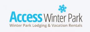Access Winter Park