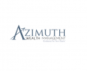 Azimuth Wealth Management Logo