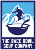 The Back Bowl Soup Company