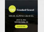Crooked Gravel