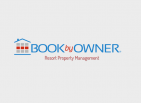 Book by Owner logo 575x420