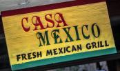 Casa Mexico Cinco De Mayo