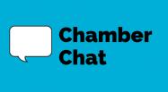 ChamberChat