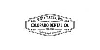 ColoradoDentalCo