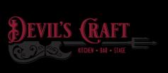 Devil's Craft