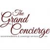 Grand Concierge